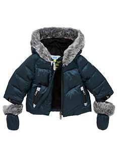 baker-by-ted-baker-baby-boys-padded-down-coat-turquoise