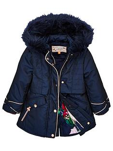 baker-by-ted-baker-girls-new-parka-coat-navy