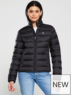 jack-wills-lorna-padded-jacket-black