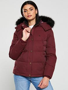 jack-wills-keswick-down-jacket-damson