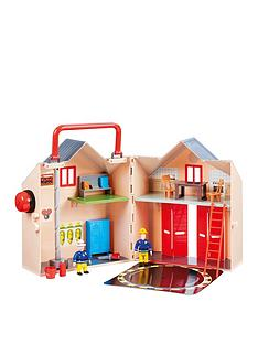 fireman-sam-deluxe-firestation-playset
