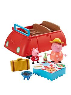 peppa-pig-peppas-big-red-car