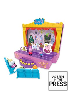 peppa-pig-big-stage-play-set