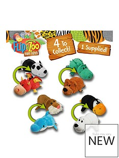 flip-a-zoo-flipazoo-8-inch-plush-4-assortment