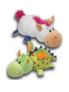flip-a-zoo-flipazoo-16-inch-plush--6-assortment