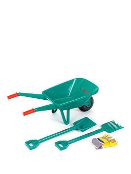 bosch-mini-bosch-gardener-toy-4-piece-set