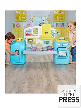 little-tikes-tasty-bake-n-share-kitchen
