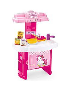 dolu-unicorn-my-1st-kitchen-set