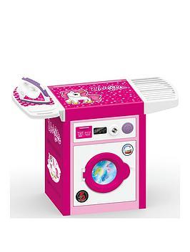 dolu-unicorn-washing-machine