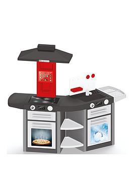 dolu-double-kitchen-set