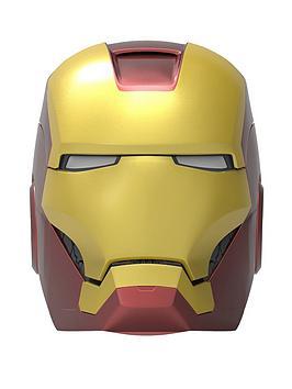 iron-man-bluetooth-helmet-speaker