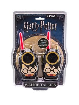 harry-potter-long-range-walkie-talkies