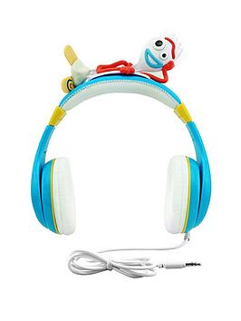 toy-story-4-moulded-forky-headphones