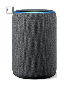 amazon-amazon-echo-3rd-gen-with-alexa