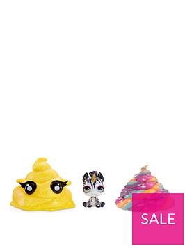 poopsie-cutie-tooties-surprise-asst