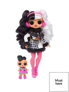 lol-surprise-omg-winter-disco-dollie-fashion-doll-and-sister