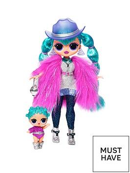 lol-surprise-omg-winter-disco-cosmic-nova-fashion-doll-and-sister
