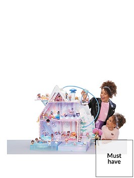 lol-surprise-winter-disco-chalet-doll-house-with-95-surprises