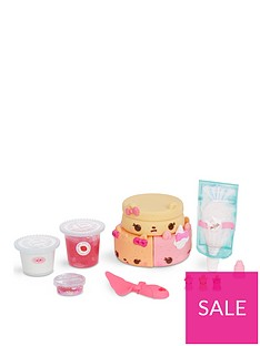 num-noms-num-noms-snackables-birthday-cake-slime-kit