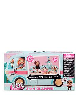 lol-surprise-2-in-1-glamper