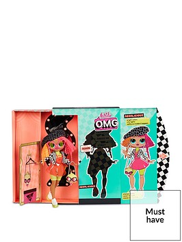 lol-surprise-omg-neonlicious-fashion-doll-with-20-surprises