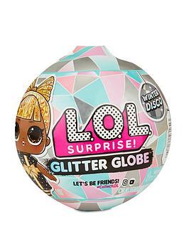 lol-surprise-lol-surprise-winter-disco-glitter-globe-series