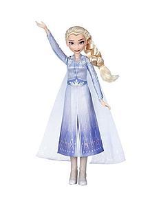disney-frozen-singingnbspelsa-fashion-doll