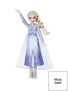 disney-frozen-singingnbspelsa-fashion-doll