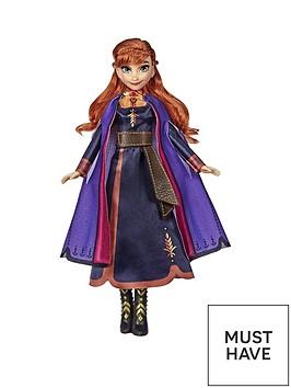 disney-frozen-singing-anna-fashion-doll