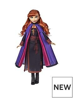 disney-frozen-annanbspfashion-doll-withnbsplong-red-hair-andnbspoutfit-inspired-by-frozen-2