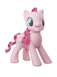 my-little-pony-oh-my-giggles-pinkie-pie