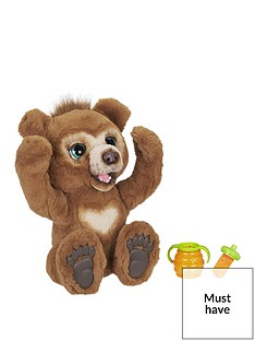 furreal-friends-furreal-cubby-the-curious-bear-interactive-plush-toy