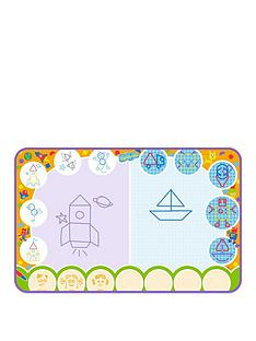 tomy-shape-create-aquadoodle
