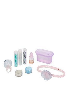 glam-goo-theme-pack--mermaid-dreams-pack