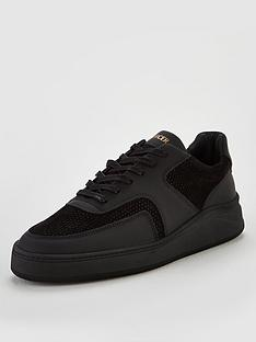 mercer-lowtop-40-trainer-blacknbsp