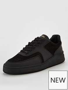 mercer-lowtop-40-trainer