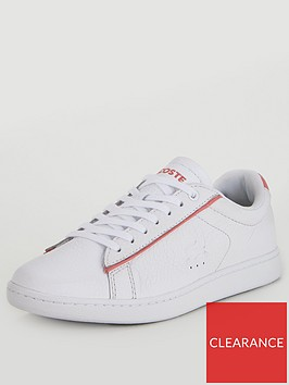 lacoste-carnaby-evo-319-white