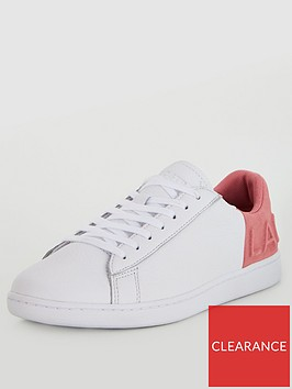 lacoste-carnaby-evo-419-trainers-white