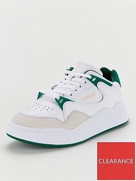 lacoste-court-slam-319-3-sfanbsptrainers-whitegreen