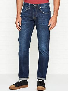 edwin-ed-55-rainbow-selvage-regular-tapered-jeans-blue