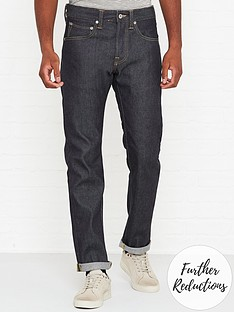 edwin-ed-55-regular-tapered-jeans-indigonbsp