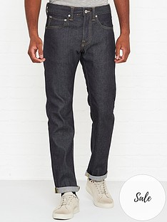 edwin-ed-55-regular-tapered-jeans-indigonbsp