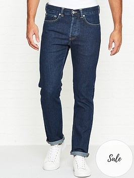 edwin-ed-80-slim-tapered-jeans-blue