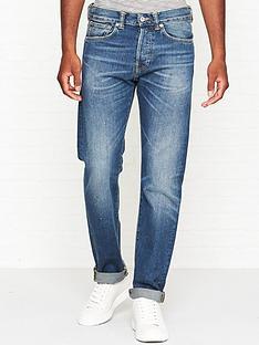 edwin-ed-80-slim-tapered-jeans-blue