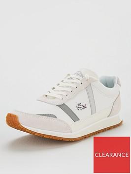 lacoste-partner-319-1-sfa-trainer--nbsp-off-whitegreynbsp