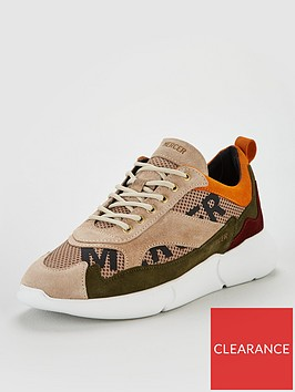 mercer-w3rd-trainer-multi