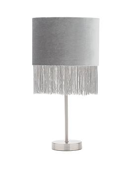 roscoe-flat-velvet-tassel-table-lamp