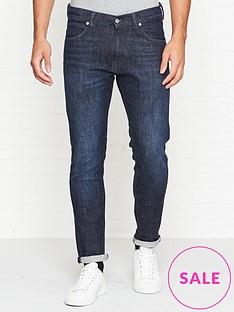 edwin-ed-85-slim-tapered-drop-crotch-jeans-indigo