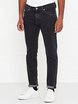 edwin-ed-85-slim-tapered-drop-crotch-jeans-grey
