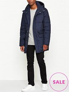 edwin-street-parka-jacket-navy